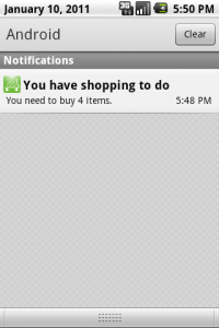 ShoppingList_notification